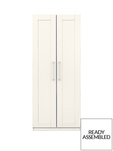 frodshamnbspready-assembled-2-door-wardrobe