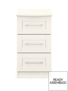 frodsham-ready-assembled-3-drawer-bedside-chest