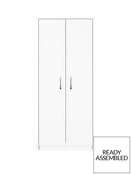 leytonnbspready-assembled-2-door-wardrobe