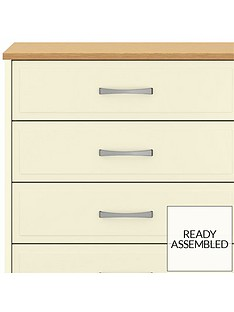 leyton-ready-assembled-5-drawer-chest