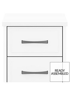 leyton-ready-assembled-3-drawer-bedside-chest