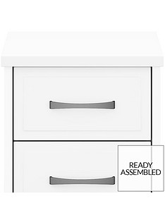 leyton-ready-assembled-2-drawer-bedside-chest