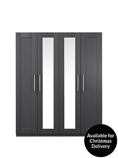 frodsham-4-door-robe-with-centre-mirrors