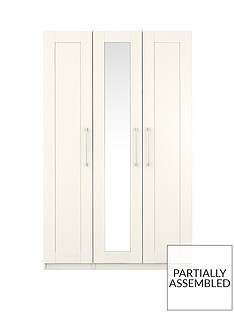 frodsham-3-door-wardrobe