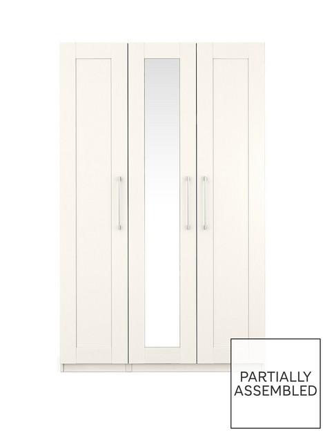 frodsham-part-assemblednbsp3-door-wardrobe