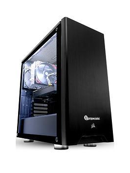 pc-specialist-tracer-2080-pc-gaming-desktop-base-unit-with-intel-i7-16gb-ram-120gb-ssd-amp-1tb-hard-drive-8gb-nvidia-geforce-rtx-2080-graphics
