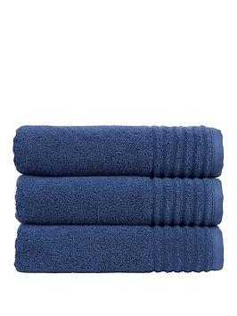 christy-adelaide-100-combed-cotton-pair-bath-sheet-600gsm