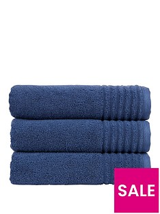 christy-adelaide-100-combed-cotton-towel-collection-ndash-navy
