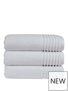 christy-adelaide-100-combed-cotton-towel-collection-ndash-white