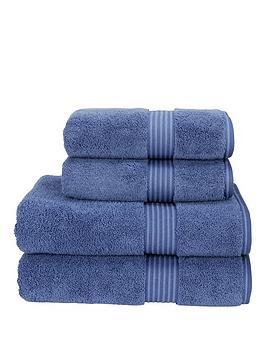 christy-christy-supreme-hygroreg-supimanbspcotton-bath-towel-collectionnbspndash-deep-sea
