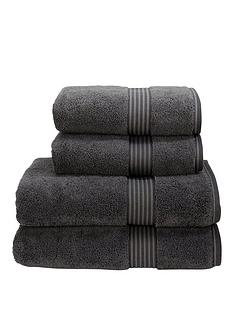 christy-supreme-hygroreg-towel-collection-ndashnbspgraphite
