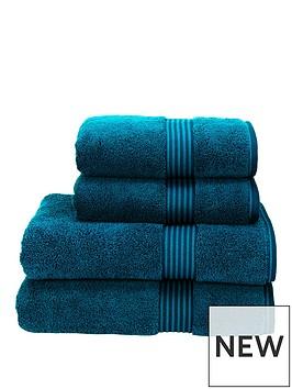christy-supreme-hygro-100-supirma-cotton-hand-towel-650gsm