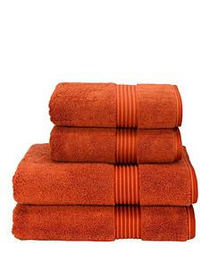 christy-supreme-hygroreg-supima-cotton-bath-towel-collectionnbspndash-paprika