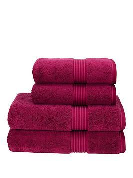 christy-supreme-hygroreg-supima-cotton-bath-towel-collection-raspberry