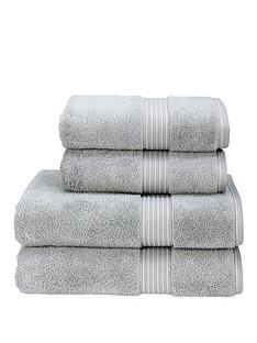 christy-supreme-hygroreg-towel-collection-ndash-silver