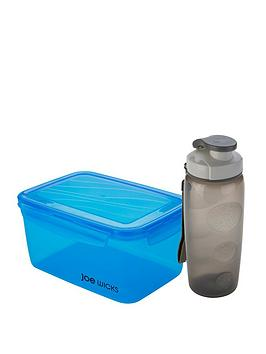 joe-wicks-2-piece-lunch-box-set