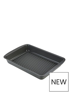 joe-wicks-large-9-x-13-inch-baking-tray