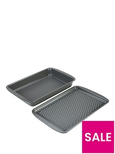 joe-wicks-2-piece-letrsquos-get-started-oven-set
