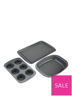 joe-wicks-3-piece-letrsquos-get-started-oven-set