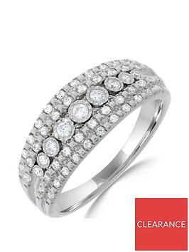 love-diamond-9ct-white-gold-33-point-diamond-multirow-ring