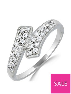 love-diamond-9ct-white-gold-20-point-diamond-twist-ring