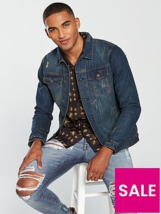 hermano-classic-denim-jacket