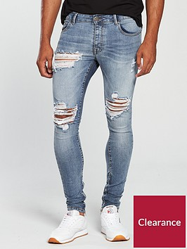 hermano-rip-and-repair-slim-fit-jean