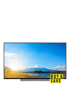 toshiba-43u5766db-43-inch-4k-uhd-freeview-play-smart-tv