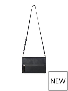whistles-cleo-double-pouch-crossbody-bag