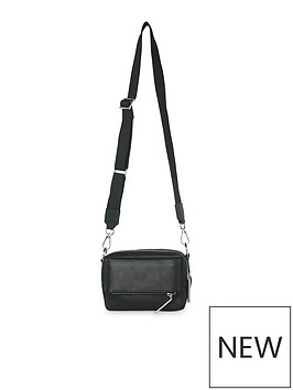 whistles-coco-webbing-strap-bag