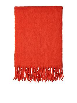 whistles-open-weave-blanket-scarf-colour
