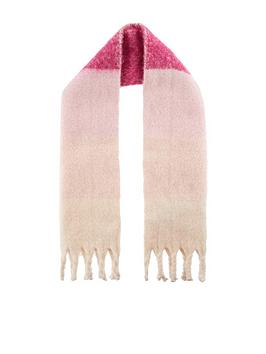 monsoon-girls-ombre-fluffy-scarf