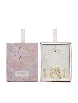 monsoon-girls-make-your-own-charm-bracelet-box-set