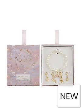 monsoon-girls-make-your-own-charm-bracelet-box-set