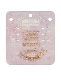 monsoon-girls-i-heart-unicorn-make-your-own-necklace