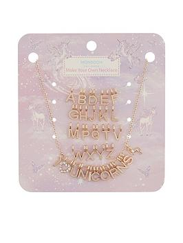 monsoon-girls-i-heart-unicorn-make-your-own-necklace