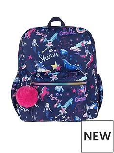monsoon-girls-rainbow-moon-beam-backpack
