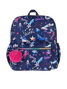 monsoon-girls-rainbow-unicorn-moon-beam-backpack