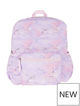 monsoon-girls-twilight-fantasy-backpack