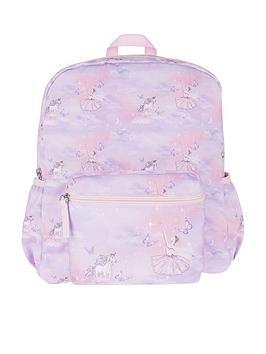 monsoon-girls-unicorn-twilight-fantasy-backpack