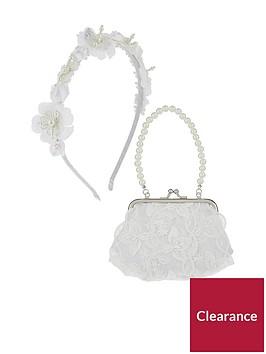 monsoon-girls-belinda-beaded-lace-bag-amp-headband-set