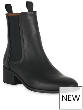 whistles-fernbrook-chelsea-boots