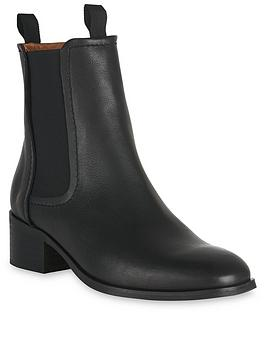 whistles-leather-fernbrook-chelsea-boots-black
