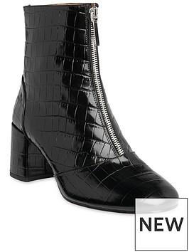 whistles-rowan-croc-front-zip-boot