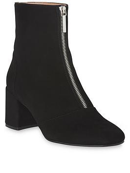 whistles-rowan-suede-front-zip-boots