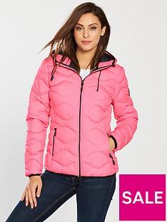 superdry-astrae-quilt-padded-jacket-fluro-pinknbsp