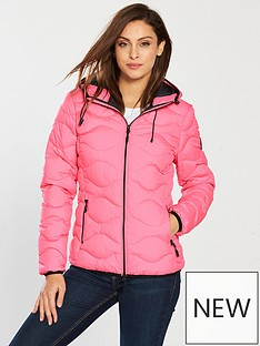 superdry-astrae-quilt-padded-jacket