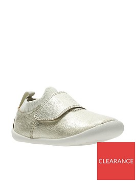 clarks-roamer-seek-first-shoes-metallic