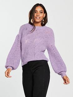 whistles-sophia-mohair-sweater