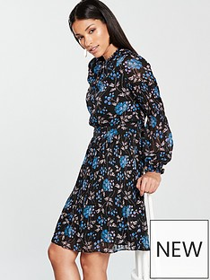 whistles-elderberry-print-dobby-dress